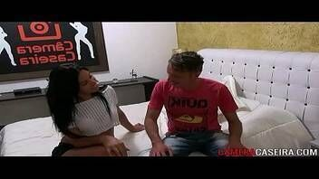 filme de sexo brasileiro gostosa fazendo teste pra ficha rosa