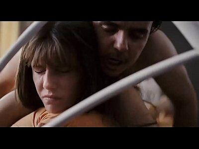 Famosas porno Deborah Secco - atuando no filme erótico da Bruna Surfistinha