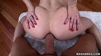 Xvídeos porno loira vadia liberando cu pro dotado