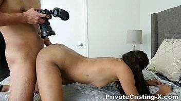 Xvideos morena novinha dando pro fotógrafo