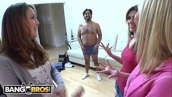 bangbross com novinhas brasileiras vazou no zap
