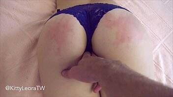 Pirocudo em vídeo amador fodendo sua namorada