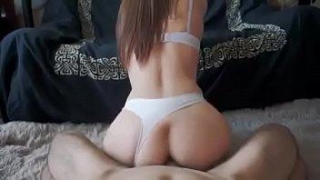 Sexo gratis amador caiu na internet