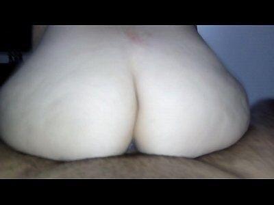 Sexo gratis amador com branquinha safada