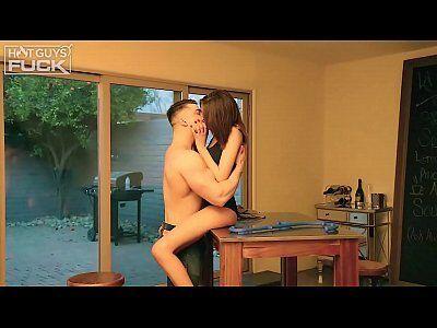 Xvideos com punhetinha gostosa da namorada