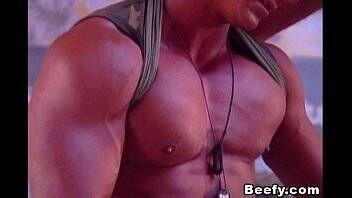 Bunda grande porno de machos gays fazendo sexo bruto