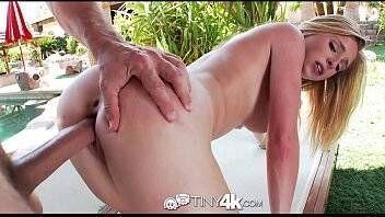 Ninfeta loira xvideos fazendo sexo bem gostoso