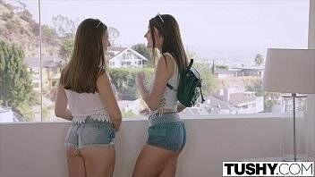 Novinhas no sexovideo fazendo putaria