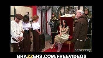 Porno de sexo com uma mulher linda e gostosa