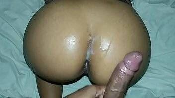 Porno Doido