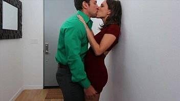 Sexo ardente gostoso com novinhas bem safadas