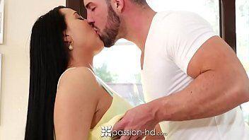 Xvideos fodendo novinha deliciosa no pornô