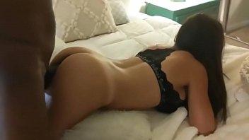 Metflix apresenta o melhor filme porno de uma estrela deliciosa que adora fazer sexo com homens que tem rola grande