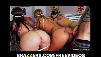 Porno irado com um grupo de amigas deliciosas sendo fodidas por um unico marmanjo