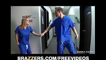 Porno tube apresenta um doutor muito safado transando com a paciente mais gostosa do hospital