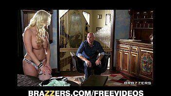 Video porno grátis tras para esse marmanjo uma experiencia inexplicavel com esse rapaz que adora fazer sexo