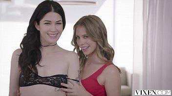 Video porno mostra uma puta gostosa transando com seu namorado delicioso em filme grátis