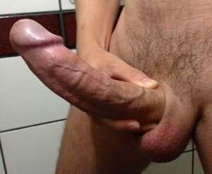 Revelado segredo que aumenta o pênis...