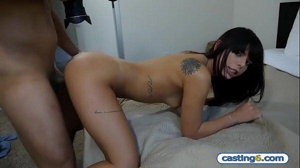 Assistir sexo amador com novinha fogosa