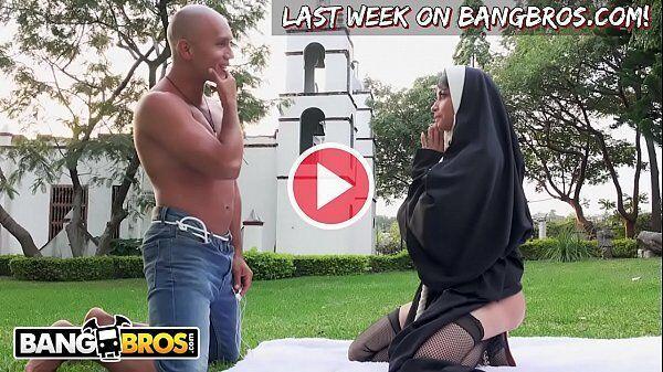 Blacked xvideos freira safada dando uma metida com um careca bem dotado da porra