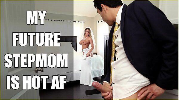Mulher bandida dando uma foda gostosa com seu macho empresário