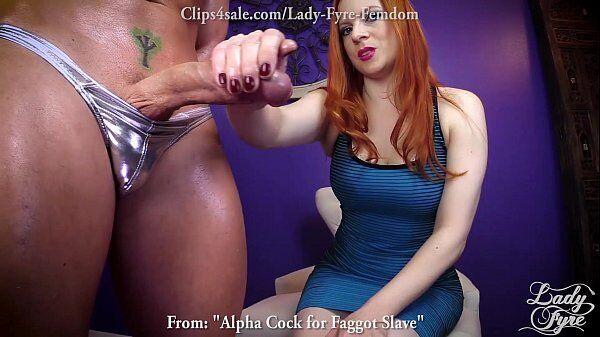 Xvideos Lady Fyre provando a vara desse filho da puta com tudo mesmo e mostrando ser uma chupisca de primeira
