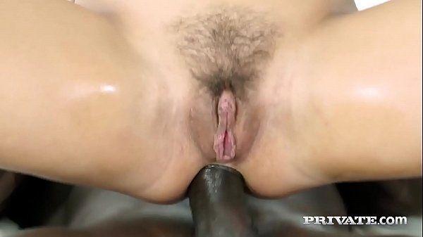 Porn loira peluda sendo fodida no cuzinho