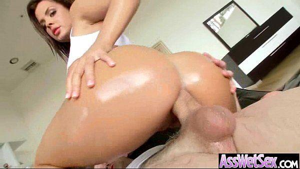 Sexo com rabuda top demais rebolando na pica