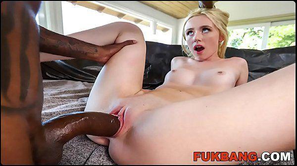 Foto mulher nua fodida e esculachada por negão