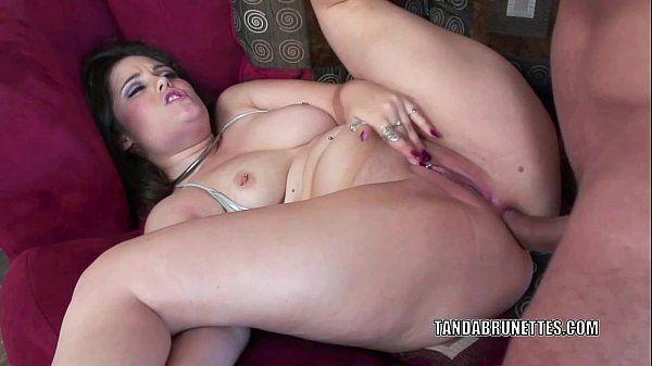 Xxnporno gordelícia fazendo anal forte