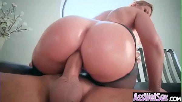 Assistir boa foda anal com loira cuzuda