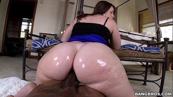 Xvideos mulher pelada fazendo sexo anal