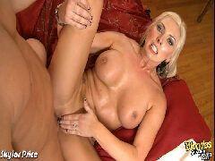 Porno adulterio com casada peituda traindo marido