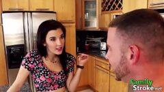 Videos porno hd comendo a minha sobrinha safada