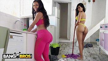 www.redtube.com.br latina safada que tem bunda grande mostra o que uma empregada gostosa pode fazer